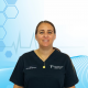 Our Team - Nurse Joanna - Poseidonia Healthcare