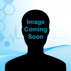 Image Coming Soon - Staff
