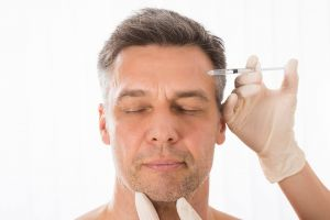 Mesotherapy - Face Fillers -Poseidonia Healthcare